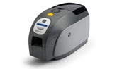 Zebra ZXP Series 3 Single-Sided Card Printer Trade In offer